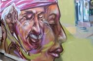 Artist: Elicser